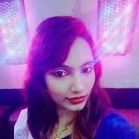 @roshnisingh