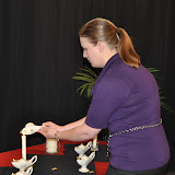 UACCH ARNEC Nurse Pinning Ceremony 2011 - DSC_0063.JPG