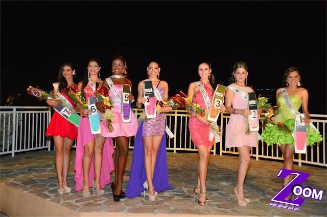 Miss Teen Aruba @ Divi Links 18 April 2015 - Image_112.JPG