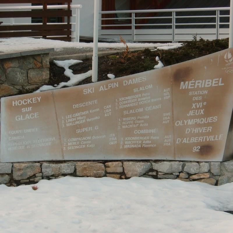 Meribel_31 Meribel Olympic Bits.jpg