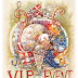 VIP Event original beskret.jpg