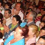Bizcocho2008_066.jpg