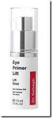 Dr Sebagh Eye Primer Lift