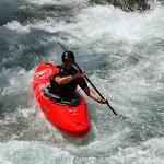 Kayak12.jpg