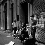Turkey 2011 (26 of 81).jpg
