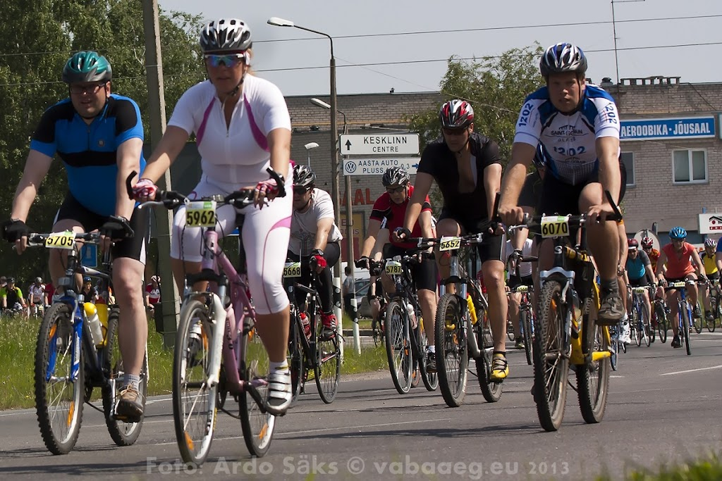 2013.06.02 SEB 32. Tartu Rattaralli 135 ja 65 km - AS20130602TRR_483S.jpg