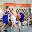 132 - Чемпионат ОБЛ среди юношей 2006 гр памяти Алексея Гурова. 29-30 апреля 2016. Углич.jpg
