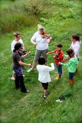 Camp 2010 - begiinner%2Bfiddle%2B%2528Medium%2529.JPG