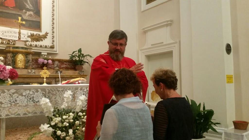 Wigilia św. Ap. Piotra i Pawła, 29 czerwca 2016 - IMG-20160628-WA0038.jpg