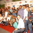 KiKi Shepards 9th Celebrity Bowling Challenge (2012) - DSC_0125.JPG