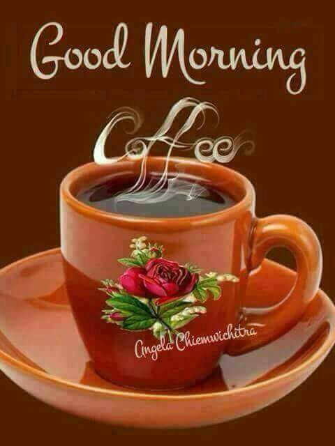 New Good Morning Images For Whatsapp Whatsapp Images