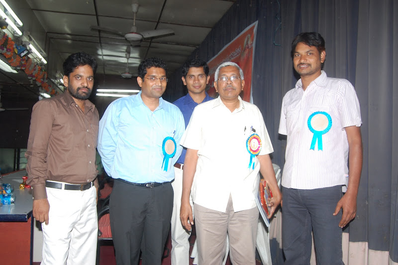 TeNA Thought Leadership Seminar Pictures - DSC_0104.jpg