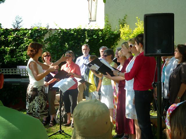 Open Air Gottesdienst Hl. Kreuz 2010 - open%2Bair%2B176.JPG