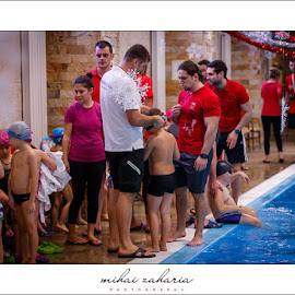 20161217-Little-Swimmers-IV-concurs-0003