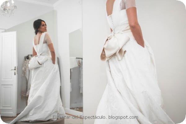 Mas Chic - Mi vestido de novia - Mayo 2017 (1).jpeg
