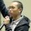 Pakorn Ngammanussiri's profile photo