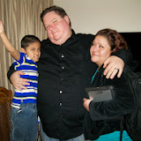 Thanksgiving 2013 - 100_1437.JPG