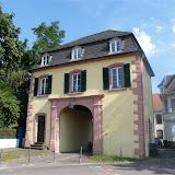 Musikalischer Genuss in der Klosterschule Fraulautern