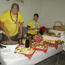 Gastro rally, Jakobersko 2010 - _0117945.JPG