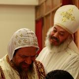 Ordination of Deacon Cyril Gorgy - _MG_2036.JPG