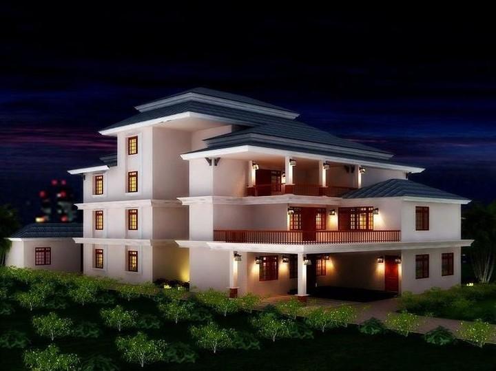 fachadas-de-casas-minimalistas20