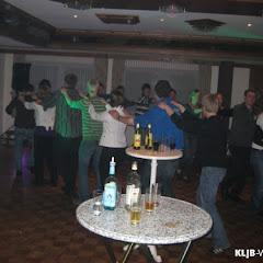Kellnerball 2008 - IMG_1134-kl.JPG
