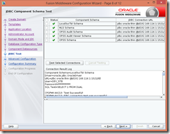configure-oracle-forms-and-reports-12c-09