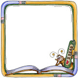 FR Book Bug.jpg