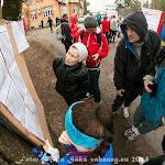2014.04.12 Tartu Parkmetsa jooks 3 - AS20140412TPM3_463S.JPG