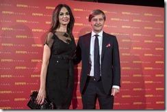 Grand Opening Ferrari