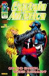 Captain America 04 - Cap und Sharon (2001).jpg