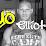 Elliott Hulse's profile photo