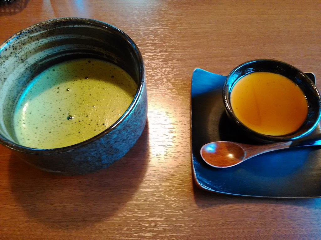 yoshino-kuzu-pudding