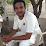 ravi teja's profile photo