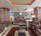Фото 9 Lims Bona Dea Beach Hotel