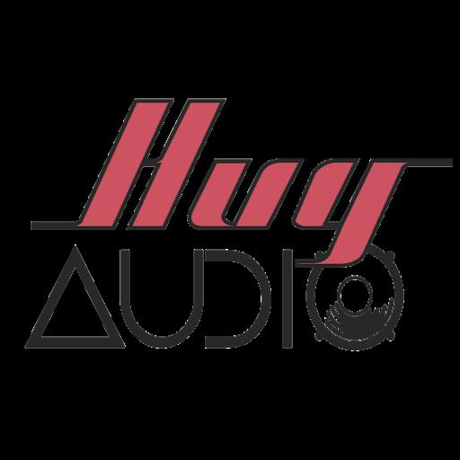 huy audio