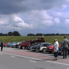 Weekend Limburg 2 2010 - BILD0711.JPG