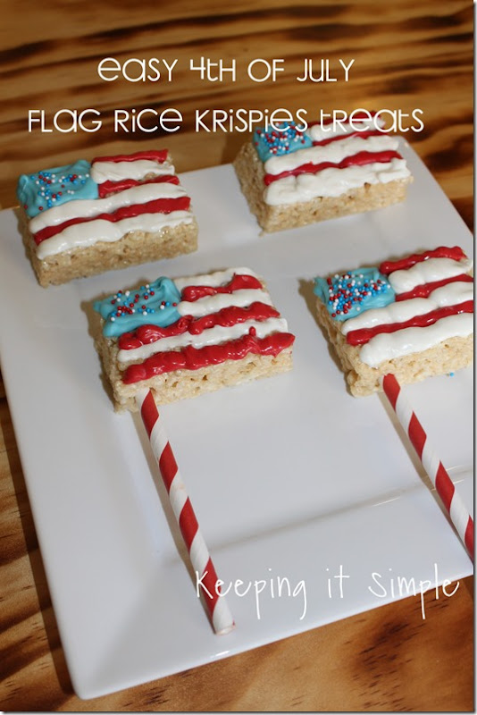 easy-4th-of-July-Flag-treats