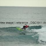 _DSC1911.thumb.jpg