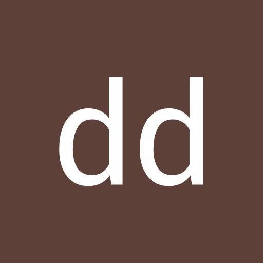 Imesh Rangana