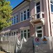 04 scuola.jpg
