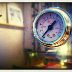 20120816-01-coffee-machine.jpg