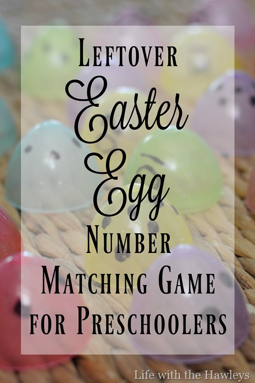 [East+Egg+Number+Matching+Game-+Life+with+the+Hawleys%5B3%5D]