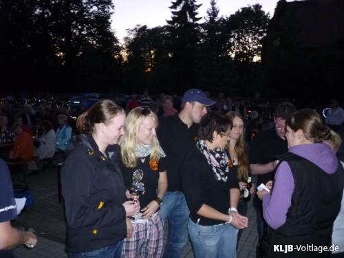 Gemeindefahrradtour 2010 - P1040463-kl.JPG