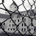 72% من السجناء في السجون النمساوية تعرضوا للعنف داخل السجون