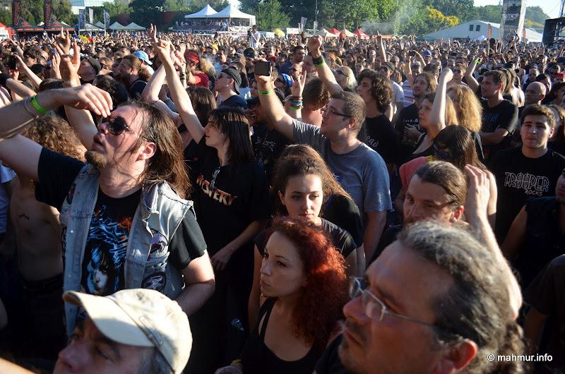 Megadeth @ OST Fest - DSC_0700.JPG
