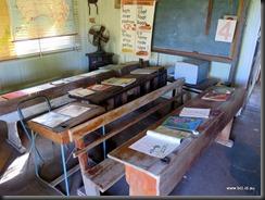 180427 023 Dalby Pioneer Museum