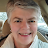 Leane Chaffee avatar image