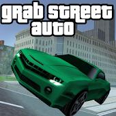 Grab Street Auto