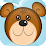 Zooya for Android- Play & meet new people's profile photo